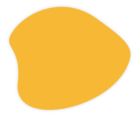 what we do yellow image background.png