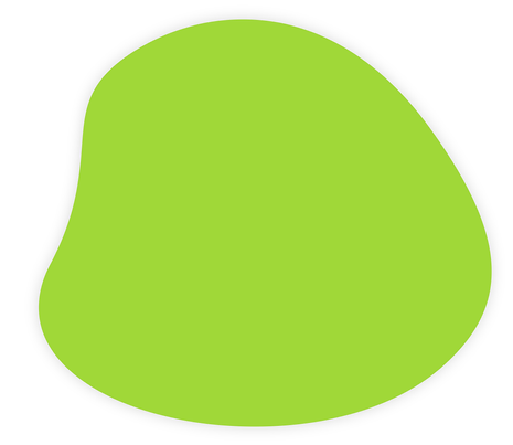 home-green-image.png