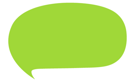 quality-green-speech-bubble-02-02.png