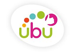 ubu logo.png