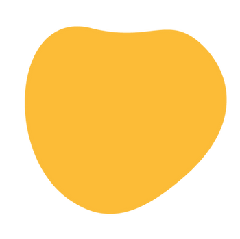 home-yellow-image-02-02.png