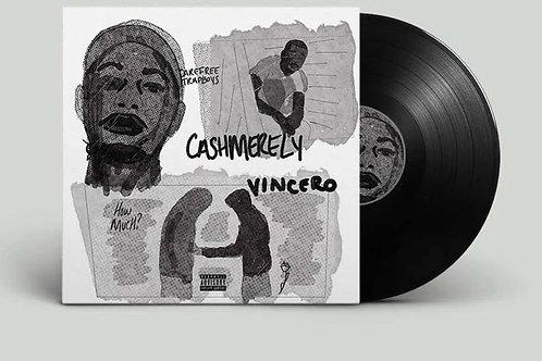 Vincero Vinyl