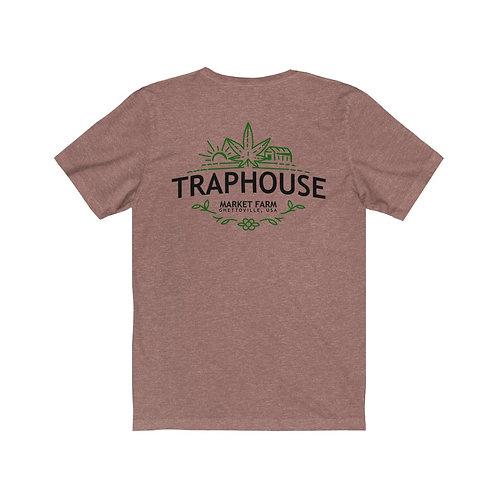 TRAPHOUSE Farms Tee