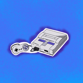 37E4505A-CF7D-484E-84C1-2C735483FB6C.jpe