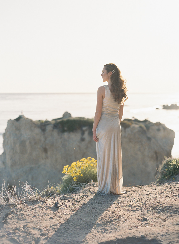 On Location Glam | Santa Barbara