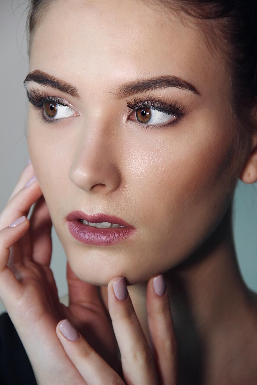 Top Makeup Artists in Los Angeles
