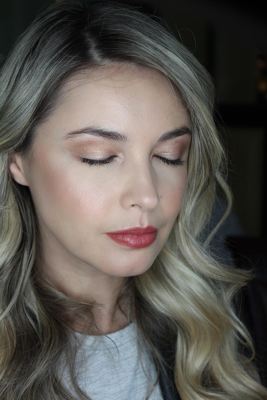 Los Angeles Bridal Makeup Artist