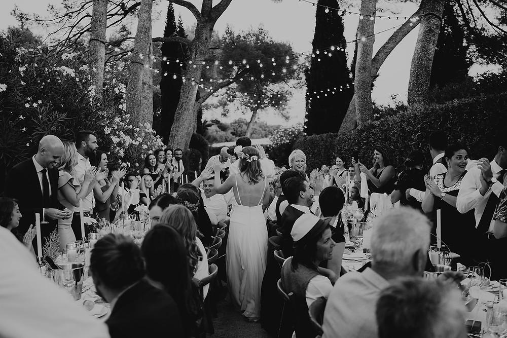 Wedding/Bridal Hair and Makeup