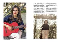 BMQ Magazine | March 2016