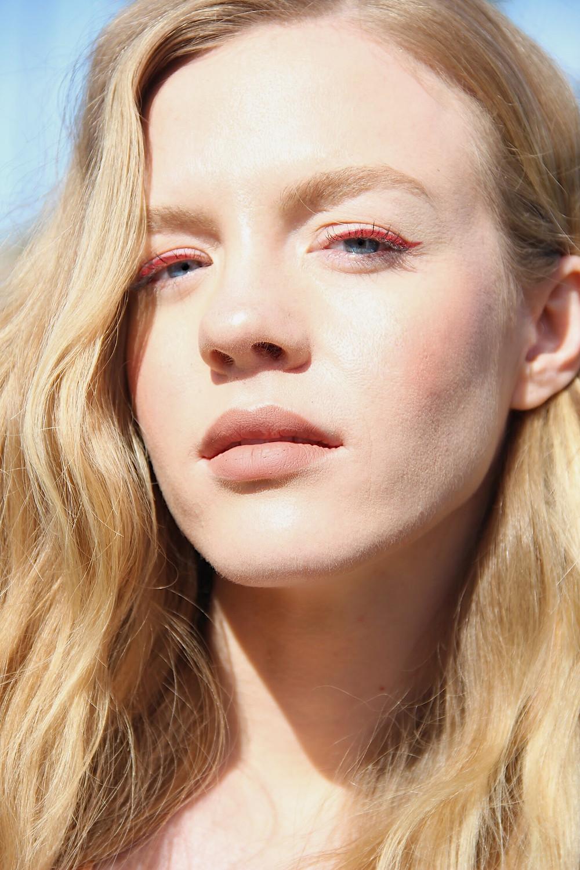 Makeup Artist in Los Angeles