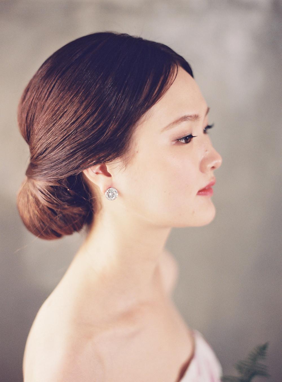 Best Bridal Artists in Hong Kong