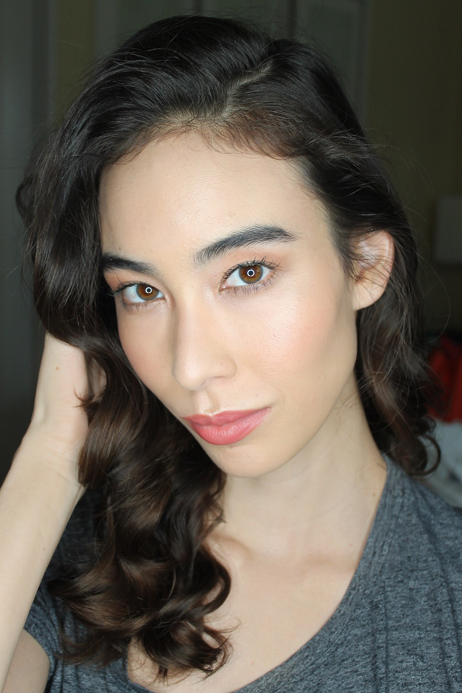 Santa Barbara Bridal Makeup Artist