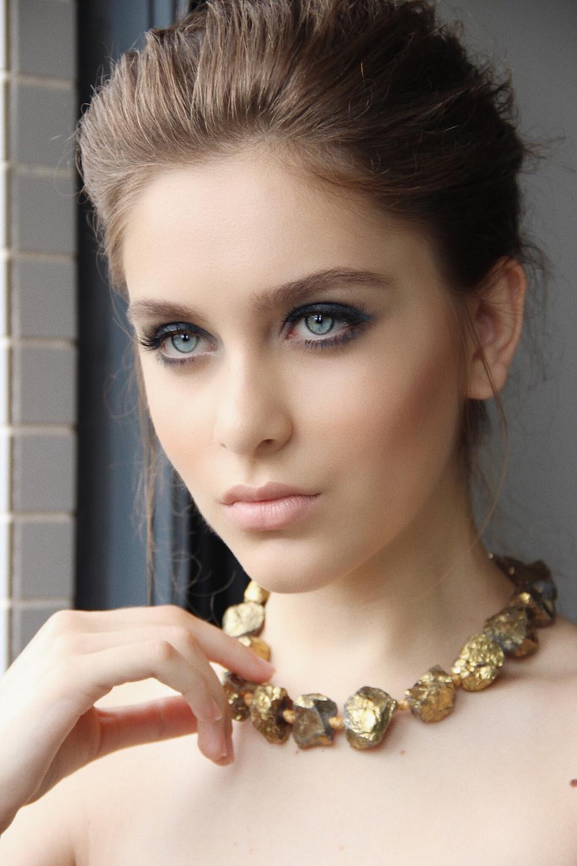 Santa Barbara Makeup Artist