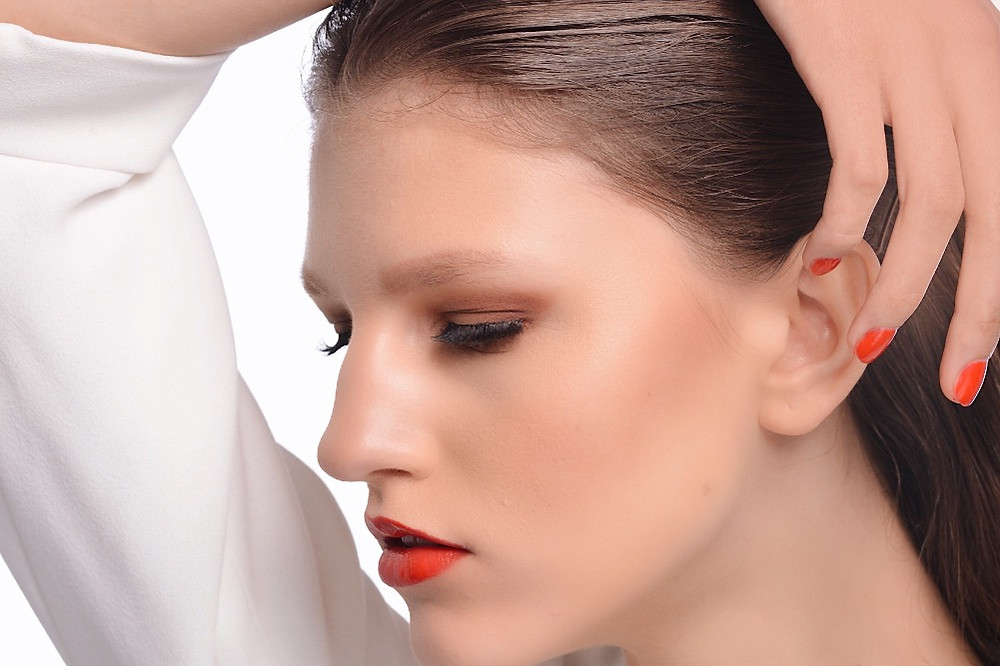 Freelance Hair and Makeup Artists