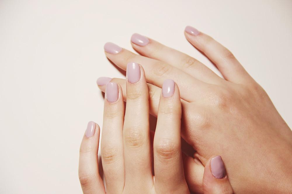 Los Angeles Manicure | Nail Technician