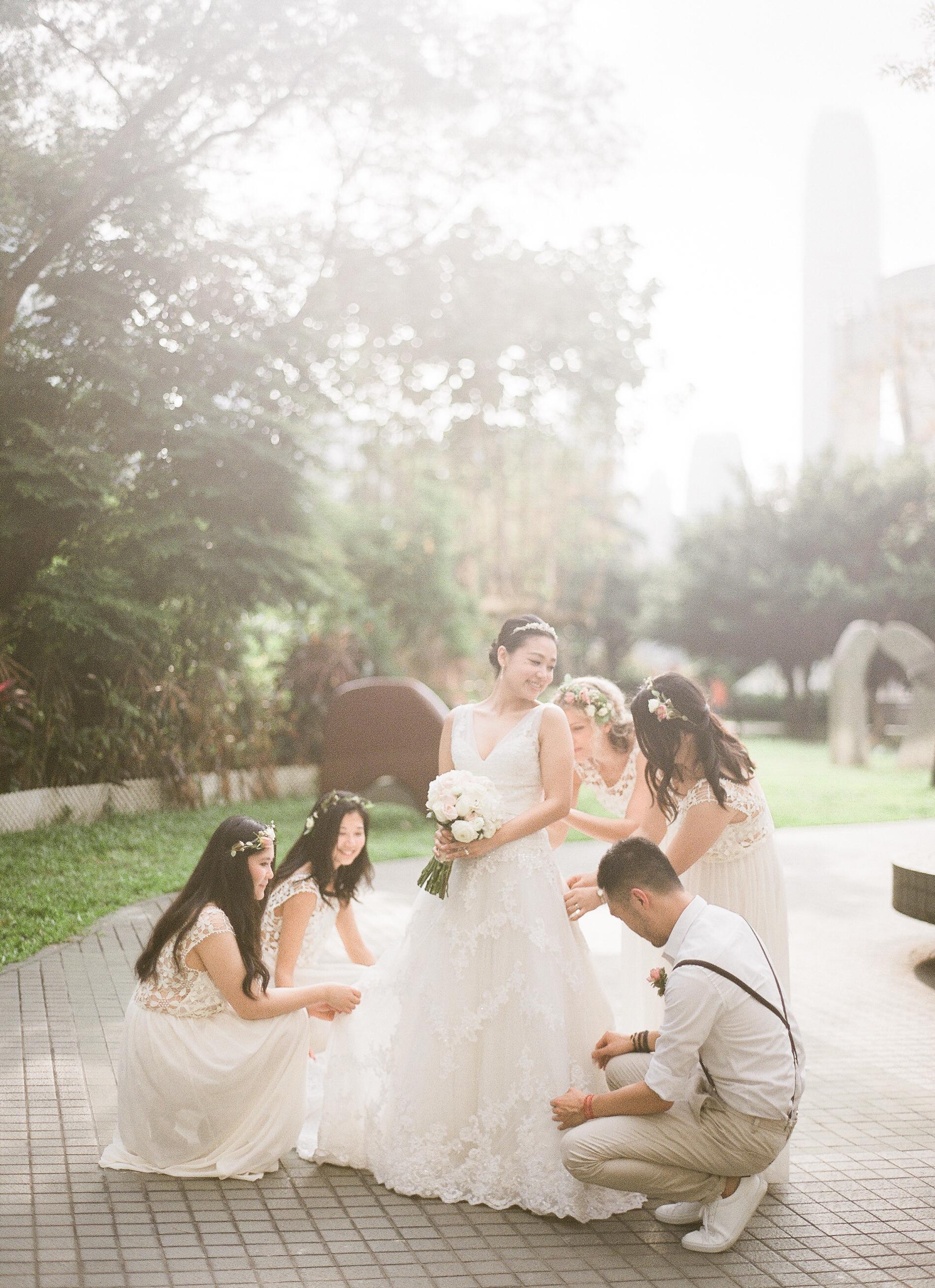 Ventura County Wedding