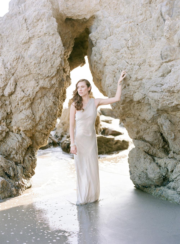california bridal hair and makeup
