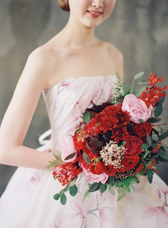 Sera Murphy Florals