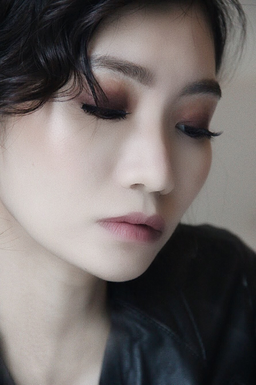 Hong Kong Makeup Artist