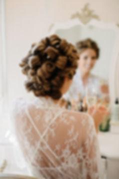 Lara_Wedding_Hair-006.jpg