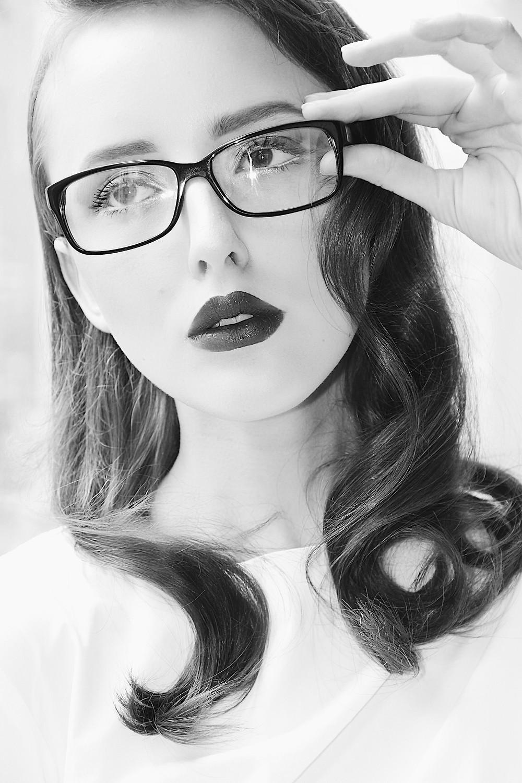 Reading Glasses | Gucci | Hong Kong