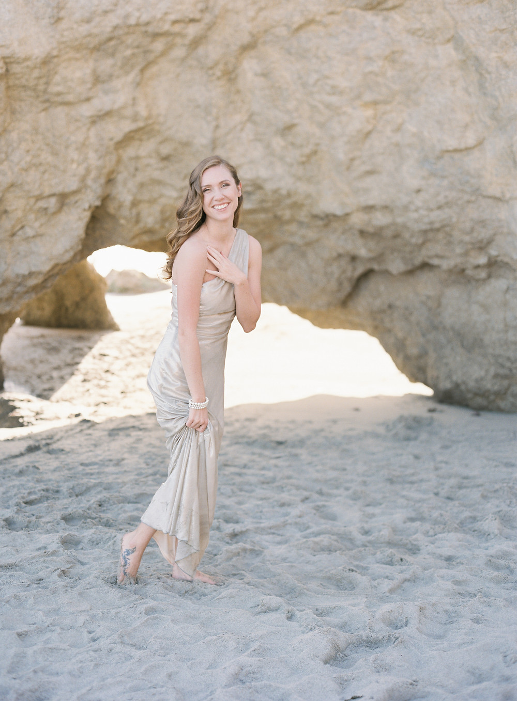 On Location Glam | Ventura County