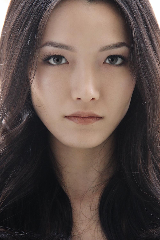 Hong Kong Hair and Makeup Artist