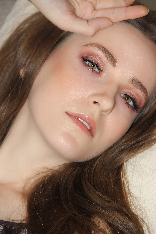 Los Angeles Makeup Artists