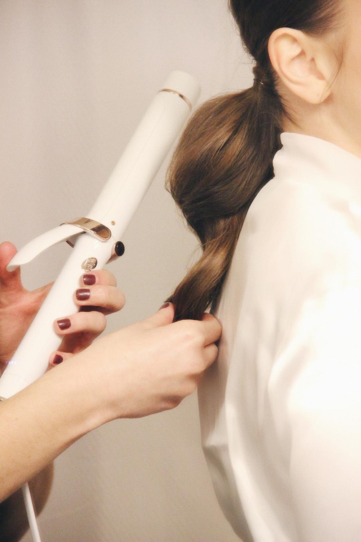 Top Bridal Hair and Makeup Artists in California