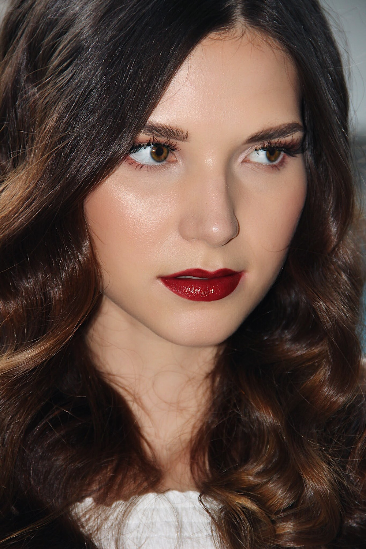 Los Angeles Makeup Artist