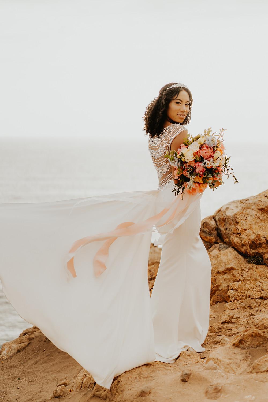 Malibu Photography