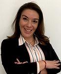 Patricia Villa Aperfil.jpg