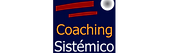 logo%20coaching_edited.png