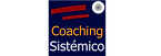 logo%20coaching_edited.png