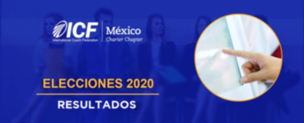 banner_elecciones2020.jpg