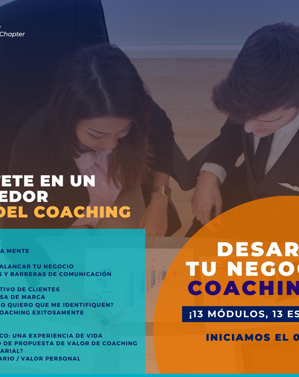 desarrolla _negocio_2021pweb (1).png