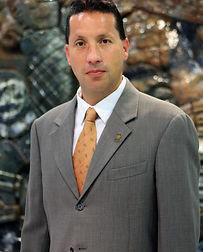 Rodrigo_Calderón.JPG