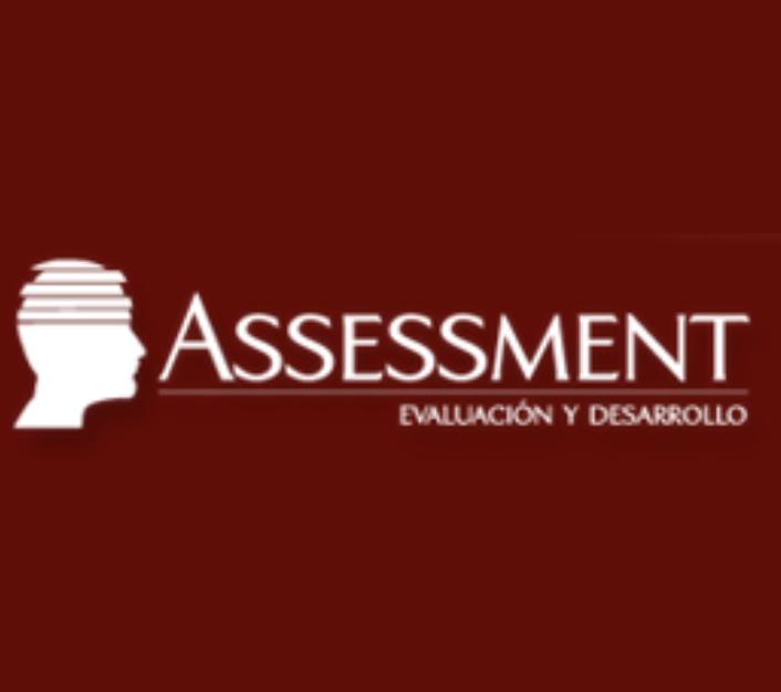 Asessment