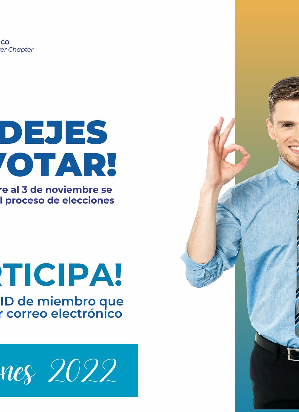 elecciones pweb.png
