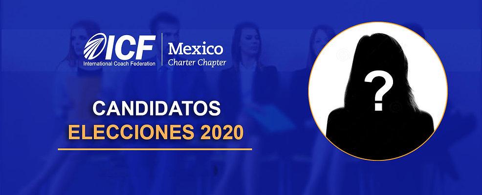 banner_candidatos.jpg