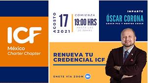 renovaciones Óscar Corona (1).png