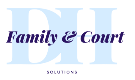 Would You Like to Engage in Family Court Support?