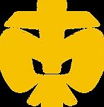 Leiterlillie