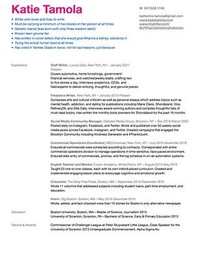 katie tamola resume snapshot 2021.png