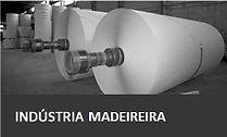 industria-papeleira.jpg