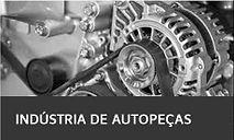 industria-autopecas.jpg
