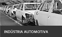 industria-automotiva.jpg