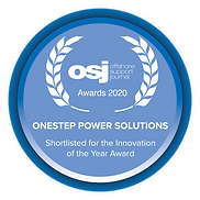 OSJ_awards20_OneStep_Power_Solutions_Inn