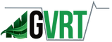 GVRT Final Tech Logo 1 Dec 2020.png