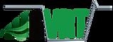 GVRT Final Tech Logo 1 Dec 2020.png